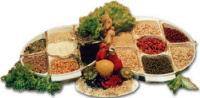 l_whole_food_001