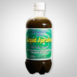 liquids-liquid-spirulina