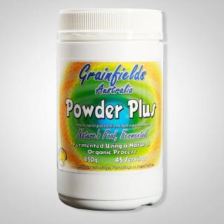powders-powderplus