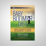 body-ecology-boomer