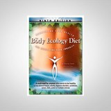 body-ecology-diet-book