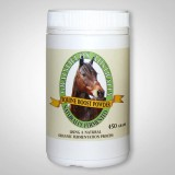 Equine Boost Powder
