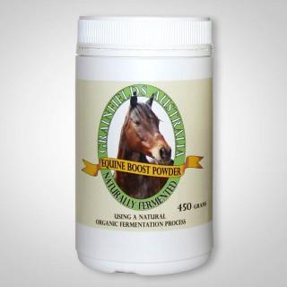 Equine Boost Powder