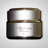 skincare-moisturising-cream