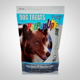 PetPepUp Dog Treats