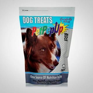 PetPepUp Dog Treats