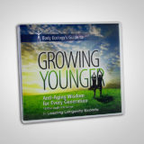 growing-younger